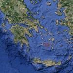 Folegandros Airview 1