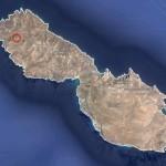 Folegandros-Airview-2